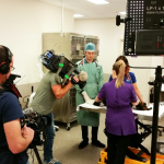 WA Weekender TV Feature on Channel Seven Perth