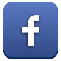 https://www.facebook.com/DroversVetHospital/